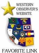 Western Observer's Website - Favorite Link